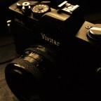 User Report: Vivitar 250-SL
